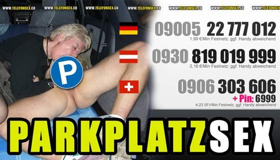 busenfetisch erotikportal deutschland